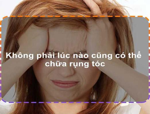 nguyen-nhan-rung-toc-o-nu-2