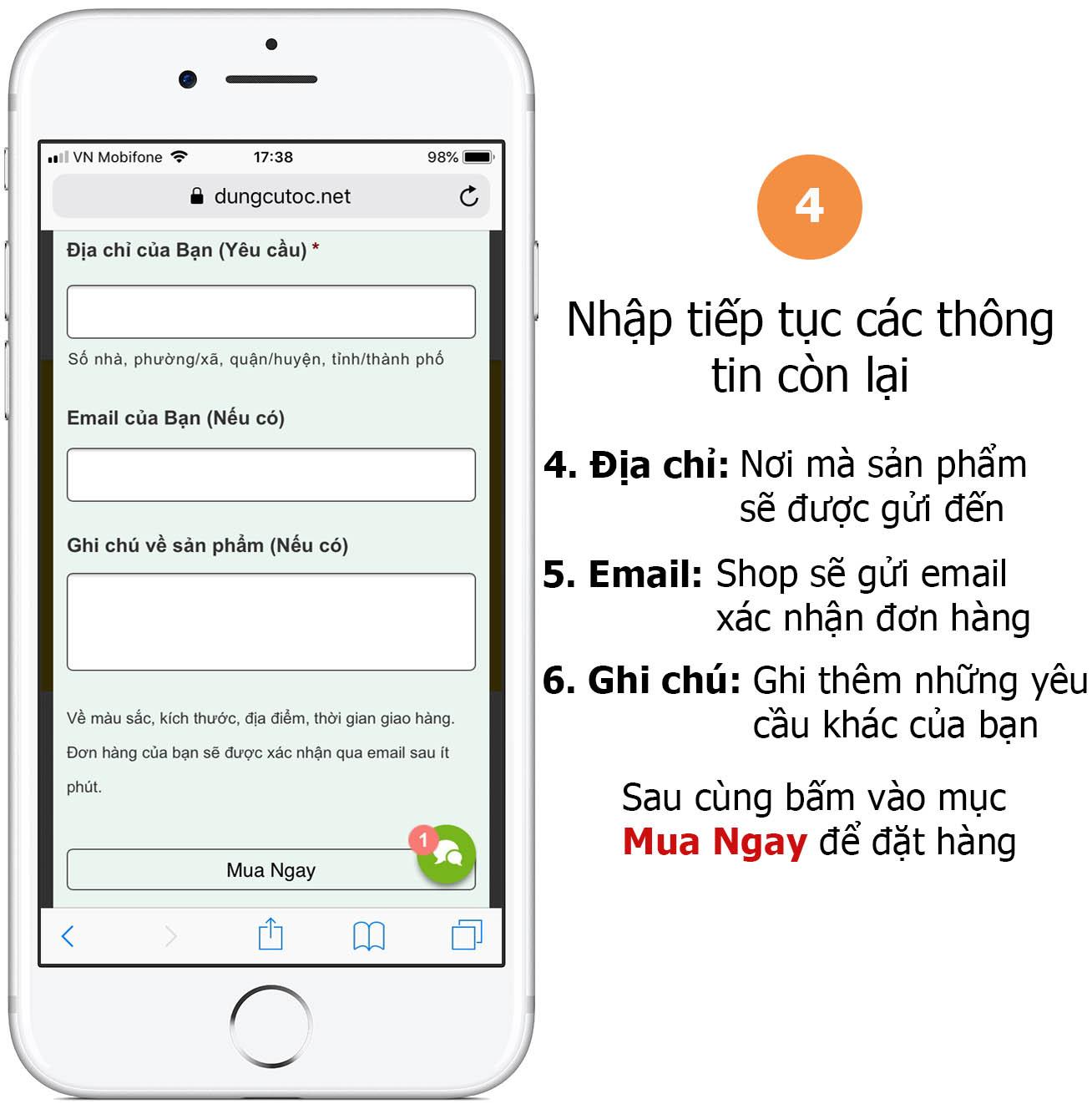 cach-mua-hang-online