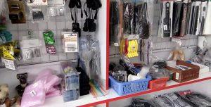shop-dung-cu-toc