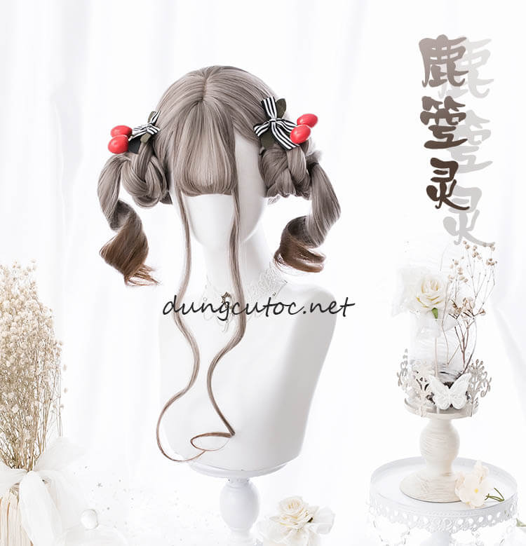 ban-toc-gia-cosplay-lolita-tphcm