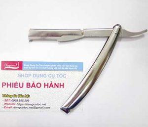 dao-cao-mat-inox-2