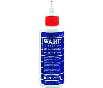 dau-tra-tong-do-wahl-1