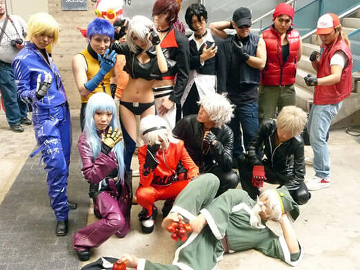 toc-cosplay-co-trang