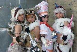 toc-gia-cosplay-co-trang