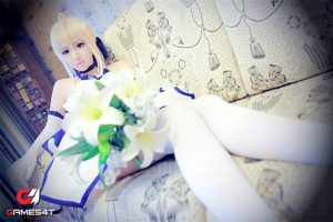 toc-gia-cosplay-tphcm