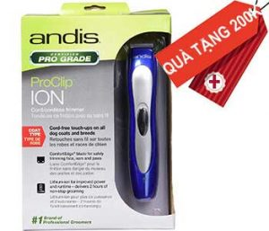 tong-do-andis-ProTrim-Lithium-Ion-1