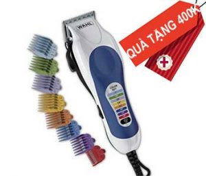 tong-do-cat-toc-gia-dinh-wahl-Color-Pro-1