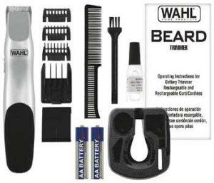 tong-do-tao-vien-wahl-beard-trimmer-2