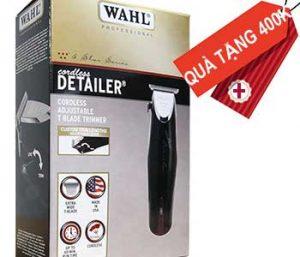 tong-do-wah-Series-Cordless-Designer-1