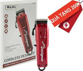 tong-do-wahl-Cordless-Designer-8591-5