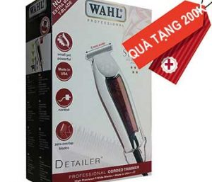 tong-do-wahl-Professional-5-Star-Detailer-8081-2