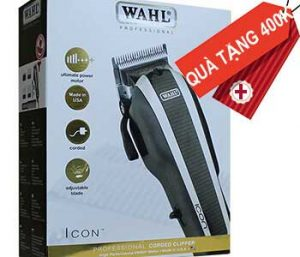 tong-do-wahl-Professional-Classic-Series-Icon-8490-1