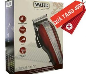 tong-do-wahl-Professional-Series-Legend-8147-2018-1