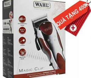 tong-do-wahl-Professional-Series-Magic-Clip-08451-1