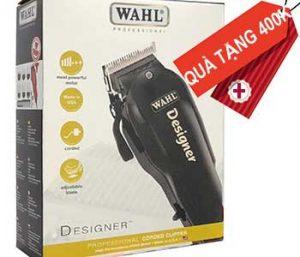 tong-do-wahl-Series-Designer-1