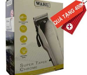 tong-do-wahl-Super-Taper-Chrome-1