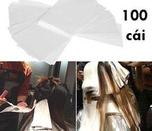 100-giay-chan-thuoc-nhuom