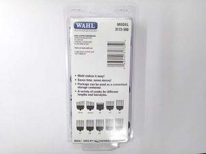 bo-cu-tong-do-wahl-3173