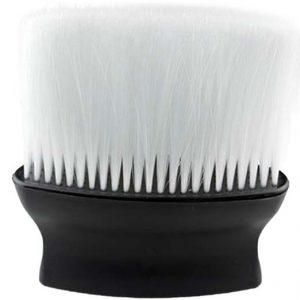 choi-phui-toc-barber