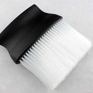 coc-phui-toc-barber-cao-cap