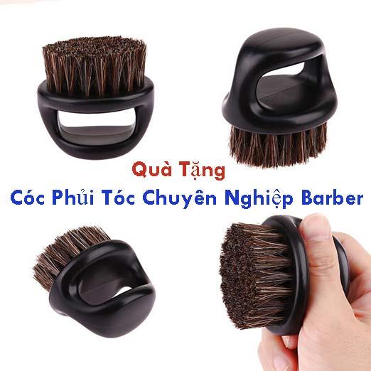 do-phui-toc-barber