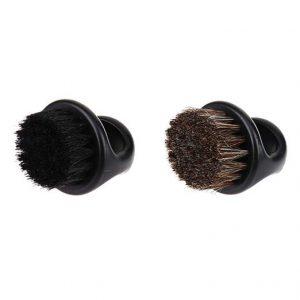 dung-cu-phui-toc-barber