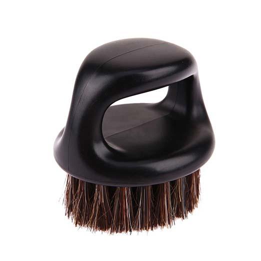 dung-cu-phui-toc-cao-cap-barber