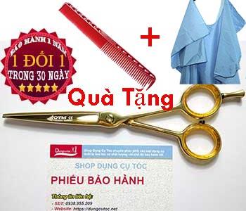 keo-cat-toc-xin-hang-nhap-khau