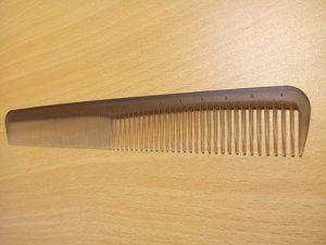 luoc-cat-toc-nam-nu-makar-605