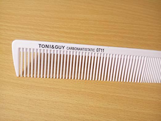 luoc-cat-toc-nam-tony&guy-0711