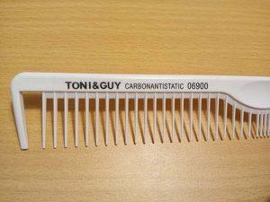 luoc-cat-toc-tony&guy-06900