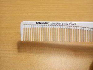 luoc-cat-toc-tony&guy-06928