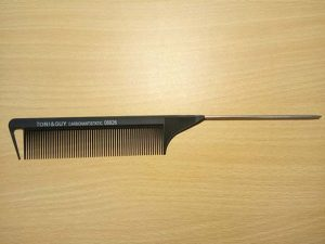 luoc-nhon-cao-cap-tony&guy-06926