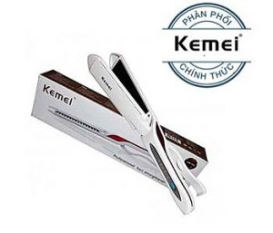 may-kep-toc-kemei-km-750