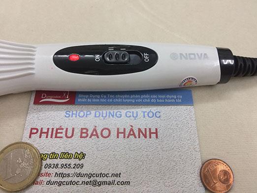 cay-uon-toc-tao-kieu-nova-8810