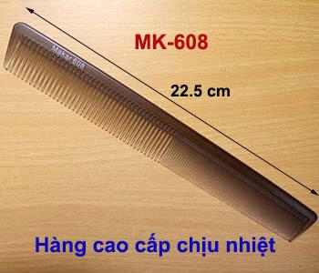 luoc-cat-toc-cao-cap-makar-mk-608