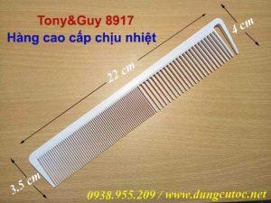 luoc-cat-toc-chinh-hang-tony&guy-8917-2