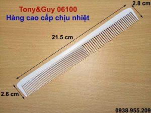luoc-cat-toc-chinh-hang-tony&guy-06100-1