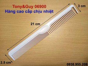 luoc-cat-toc-chuyen-nghiep-tony&guy-06900-1
