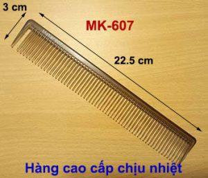 luoc-cat-toc-makar-mk-607