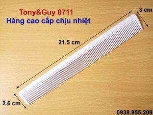 luoc-cat-toc-nam-cao-cap-tony&guy-0711-1