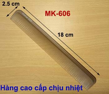 luoc-cat-toc-nam-makar-mk-605