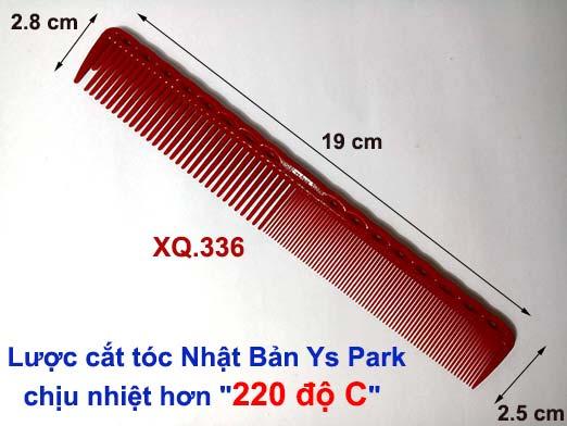 luoc-cat-toc-nam-ys-park-nhat-ban-XQ.336