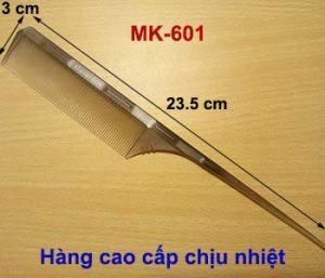 luoc-cat-toc-nhat-ban-makar-mk-601