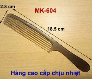 luoc-cat-toc-nhat-ban-makar-mk-604