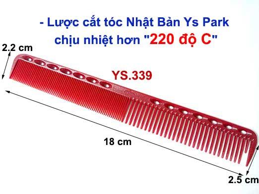 luoc-cat-toc-nhat-ban-ys-park-339-2