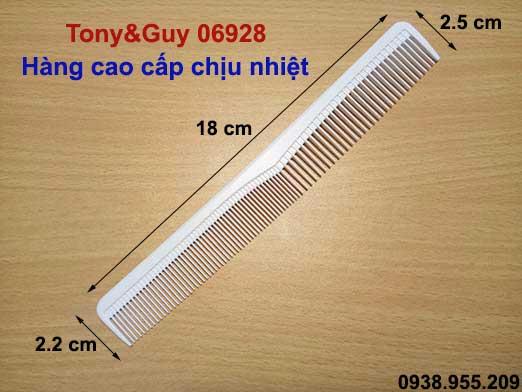 luoc-cat-toc-nu-cao-cap-tony&guy-06928-1