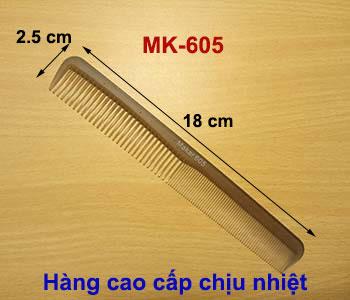 luoc-cat-toc-nu-makar-mk605