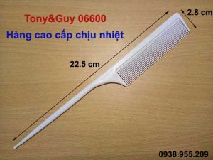 luoc-nhon-cao-cap-tony&guy-06600-1
