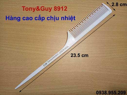 luoc-nhon-danh-roi-chuyen-nghiep-tony&guy-8612-2
